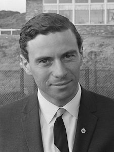 Jim Clark 1965