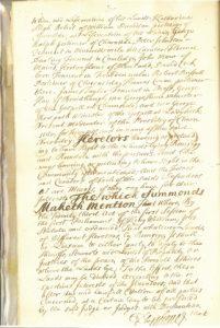 manuscript runrig proceedings-1
