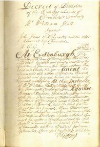 manuscript runrig proceedings-2