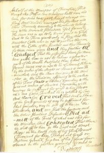 manuscript runrig proceedings-3