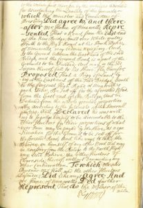manuscript runrig proceedings-4