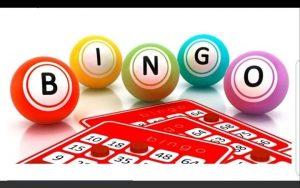 Bingo @ Chirnside Bowling Club | Duns | United Kingdom