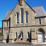 Chirnside Community Centre