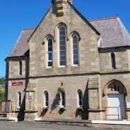 Chirnside Community Centre